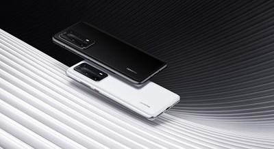 Huawei стартира продажбите на P40 Pro+ в България