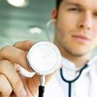 Закон аха да лиши шефове на болници от възможност да лекуват