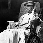 Загадката около смъртта на Ленин