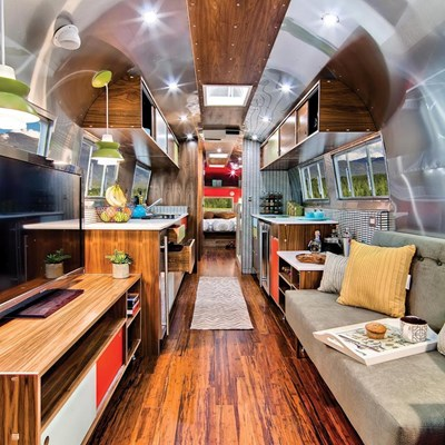 Nieiee Facebook Timeless Travel Trailers