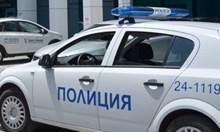 Тежка катастрофа край Асеновград - двама загинаха, трима ранени