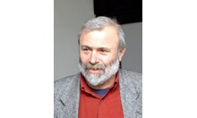 Проф. Драгомир Драганов: 1 евро субсидия и явни частни донори