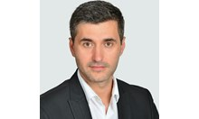 Кандидат за кмет на Стара Загора остана без имунитет