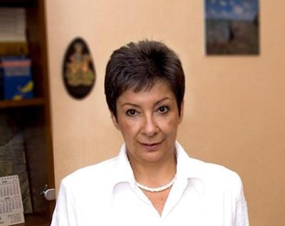 35% от българите ще пропуснат храма без драма
