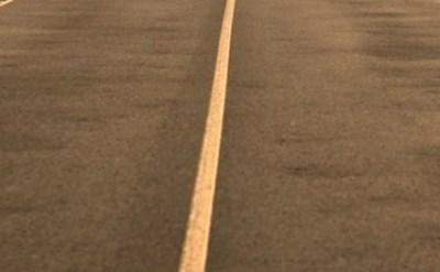 Състоянието на пътищата в страната