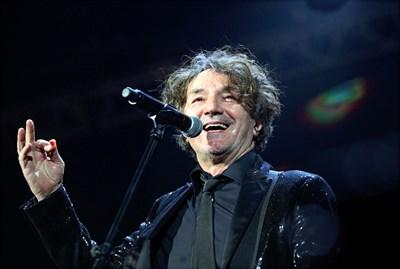 Горан Брегович вече се е включвал в кампании на БСП, а сега ще пее на Бузлуджа.