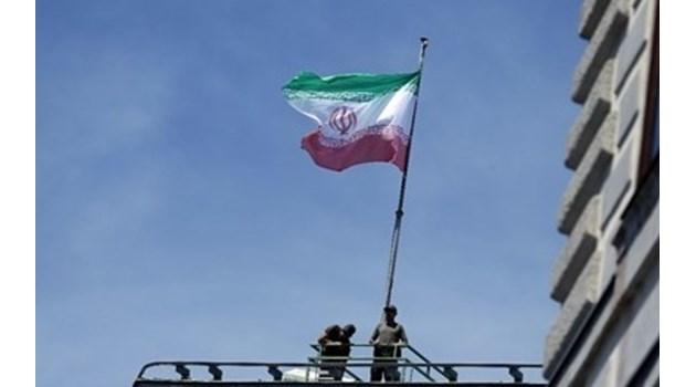 Иранският възел отново се заплита