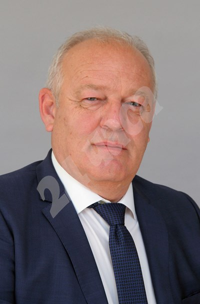 Николай Мелемов СНИМКА: 24 часа