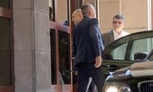 Разследван за шпионаж съветник на президента първо натопил Радев, но пред съдия се поправил (Обзор)