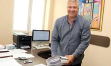 Най-тежките операции на проф. Асен Балтов