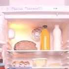 Не в хладилника