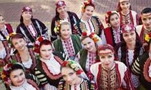 Българските следи в световните бестселъри, хитове и мода