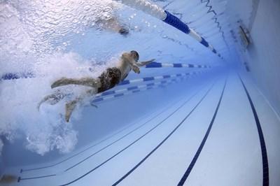 Стипендиите се отпускат на деца със спортни успехи  СНИМКА: Pixabay