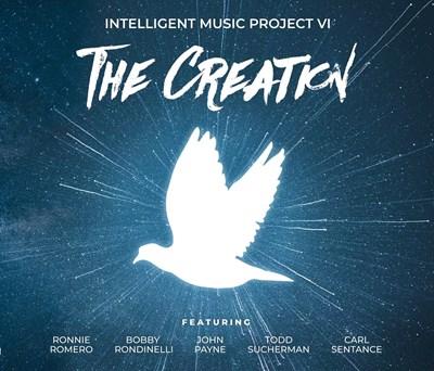 """The Creation може да бъде закупен онлайн от сайта https://intelligent-music.com/shop/ , както и в книжарници Orange и бензиностанции """"Лукойл""""."""