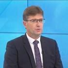 Сергей Кичиков, ДПС Кадър: БНТ