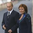 """""""168 часа"""": Бизнесът на Людмила Путина"""
