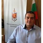 Коронавирусът погуби зам. директорът на полицията в Пазарджик