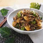 Най-бързата и здравословна вечеря: стир фрай (+рецепта)