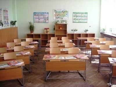 Областният управител на Ловеч: Държавата ще прави най-доброто за децата