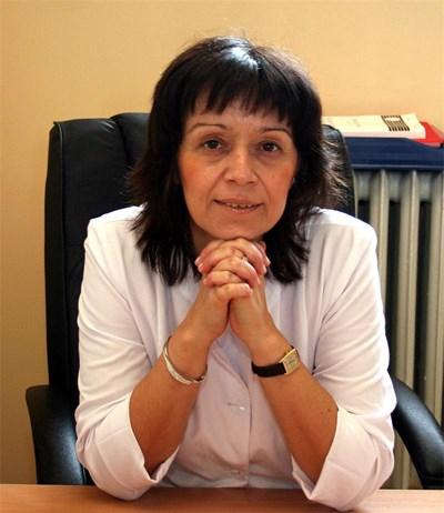 България псориазис клуб