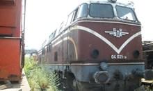 Спомени за социалистическото БДЖ: Леглото в спалния вагон струваше 3,40, а романтиката и влаковата любов си ги биваше!