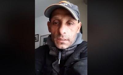 Ром заплашва във фейсбук: Войводци, ще пострадате много, къщи ще горят (Видео)