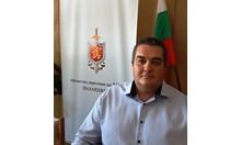 Коронавирусът погуби зам. директора на полицията в Пазарджик