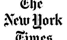 """""""Ню Йорк таймс"""": Посегнеш ли да убиеш българин, приготви се да умреш пръв"""