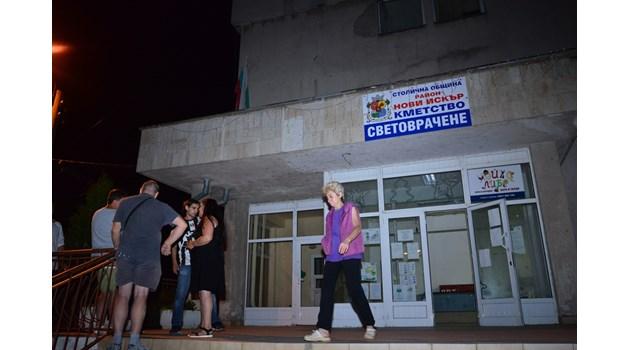 Адска нощ за кмета на Световрачене с най-тежкия въпрос: Мъртви  или ранени?