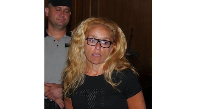Иванчева спъна старта на делото си, отказала обвинителен акт