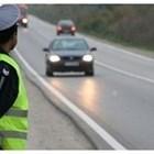 """От """"Пътна полиция"""" призовават шофьорите да не забравят, че пешеходците са много уязвими. Снимка: архив"""