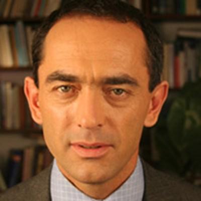 Банкерът Мартин Заимов задържан