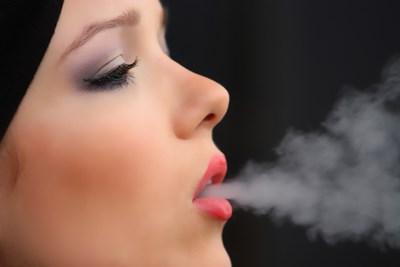 Според лекарите женският организъм е по-уязвим за цигарите. СНИМКА: Pixabay