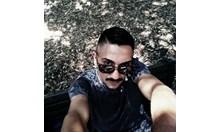 Арестуваха българин за брутално убийство на италианец до Рим