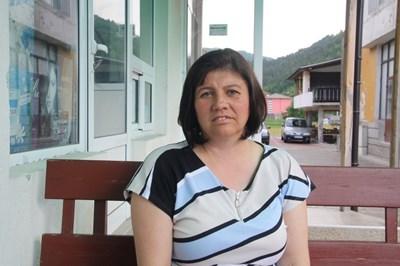 Учителката по биология в село Чепинци Даниела Куцева е успяла да убеди над 90% от зрелостниците да се явят на втора матура по предмета  и да се класират в топ 3 в страната.