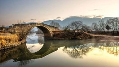 Предлагат Древния път на чая за Списъка на културното наследство на ЮНЕСКО