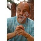 Георги Марков към БСП: Искате пир по време на чума