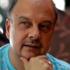 Георги Марков: Дано Бойко ни спаси и от конституционната чума, създадена от парламента