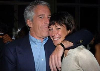 Гизлен Максуел, бивша сътрудничка на покойния нюйоркския финансист Джефри Епстийн, беше арестувана в САЩ КАДЪР: Youtube/Foxnews