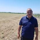 Фермери преминават към минимални обработки (Видео)