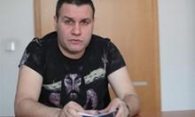 Иван Иванов-Тунджо: Още ми се реве за купата от турнира в Лас Вегас
