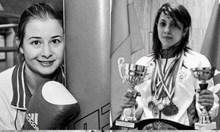 Световната шампионка Фатима се хвърли в морето да спасява приятелка, но загина с нея