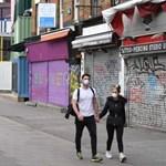 В Англия: Секс само ако живеете заедно