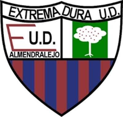 """Пратиха в ликвидация бившия член на Ла Лига """"Естремадура"""""""