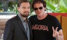 Поредната кървава история на Тарантино: Ще прави филм за един от най-големите злодеи на всички времена