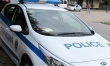 Разбиха мрежа за търговия с дрога в Горна Оряховица