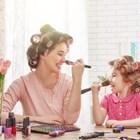 10 неща, които искам дъщеря ми да знае
