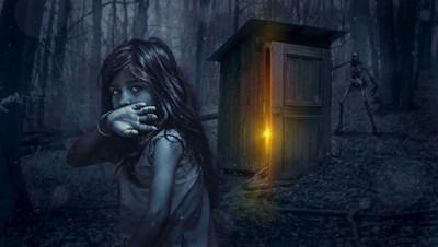 Сънуването на кошмари ни помага да преодолеем страховете си. СНИМКА: ПИКСАБЕЙ
