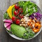 Опасно ли е вегетарианството по време на бременностт?