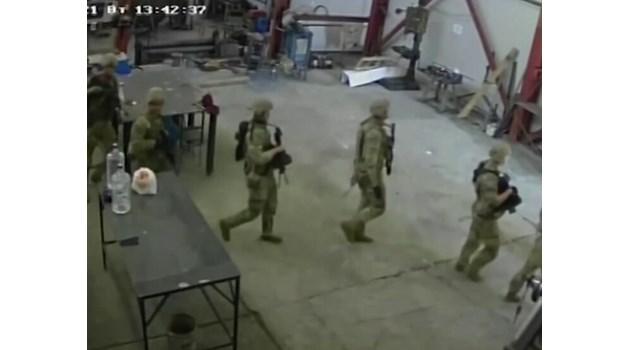 Самоубилият се в Ново село млад офицер щял да се жени и чакал дете